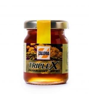 דבש זלוע מקורי