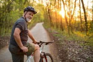 תחליף ויאגרה טבעי לאחר אירוע לב