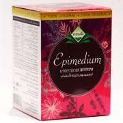 דבש חשק Epimedium