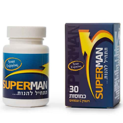 superman-30
