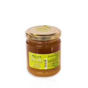דבש זלוע - 130 גרם